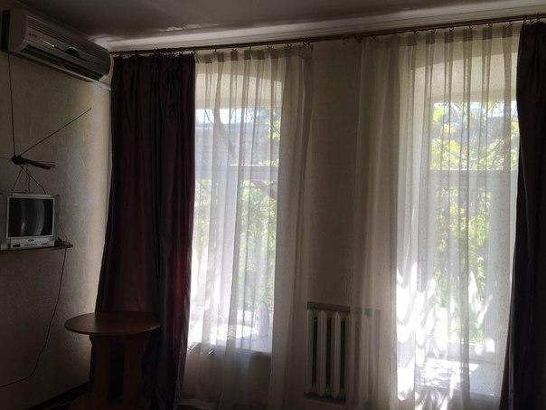 Продается 1-комнатная квартира на ул. Новосельского — 36 000 у.е. (фото №6)