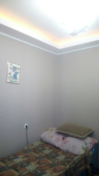 Продается 2-комнатная квартира на ул. Блока — 25 000 у.е. (фото №2)