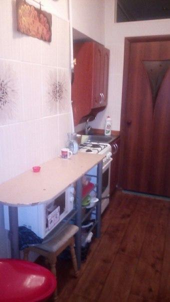 Продается 2-комнатная квартира на ул. Блока — 25 000 у.е. (фото №3)