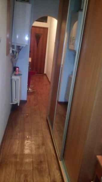Продается 2-комнатная квартира на ул. Блока — 25 000 у.е. (фото №5)