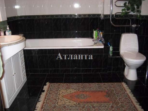 Продается 4-комнатная квартира на ул. Академика Вильямса — 75 000 у.е. (фото №6)