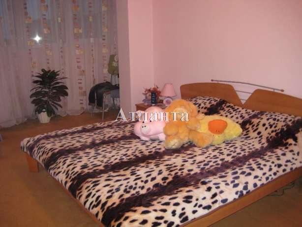 Продается 4-комнатная квартира на ул. Академика Вильямса — 75 000 у.е. (фото №10)