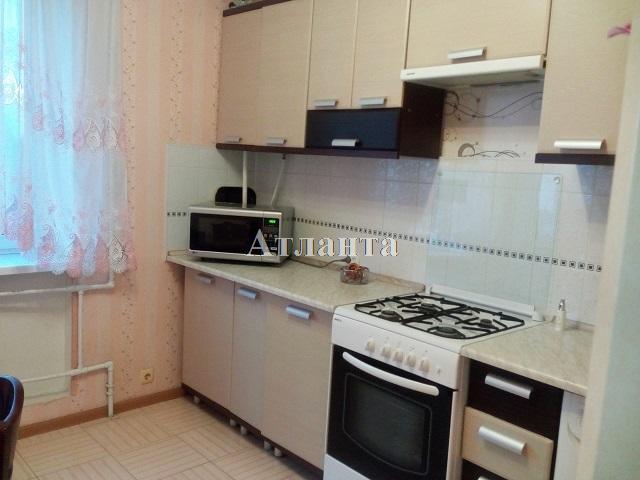 Продается 2-комнатная квартира на ул. Картамышевская — 75 000 у.е. (фото №2)