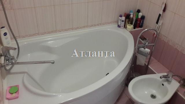 Продается 2-комнатная квартира на ул. Картамышевская — 75 000 у.е. (фото №5)