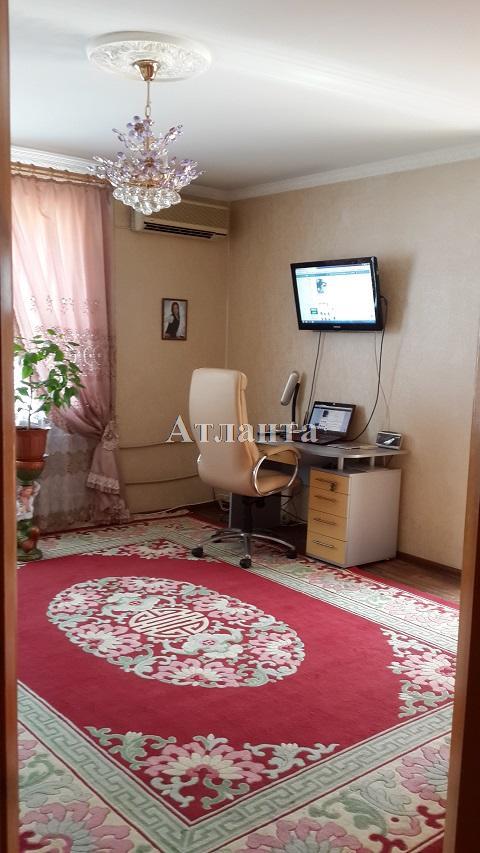 Продается 2-комнатная квартира на ул. Картамышевская — 75 000 у.е. (фото №7)