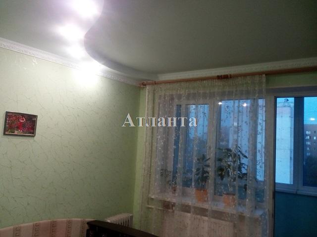 Продается 2-комнатная квартира на ул. Картамышевская — 75 000 у.е. (фото №9)