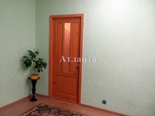 Продается 2-комнатная квартира на ул. Картамышевская — 75 000 у.е. (фото №10)