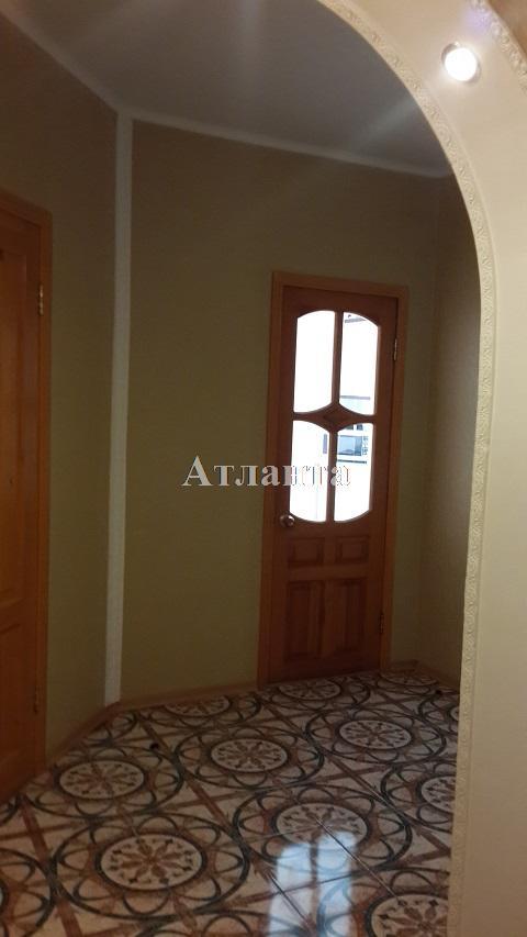 Продается 2-комнатная квартира на ул. Картамышевская — 75 000 у.е. (фото №14)