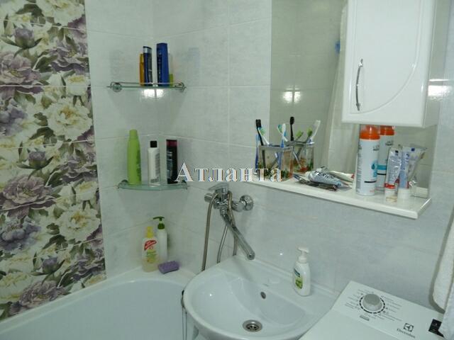 Продается 3-комнатная квартира на ул. Рабина Ицхака — 51 000 у.е. (фото №4)