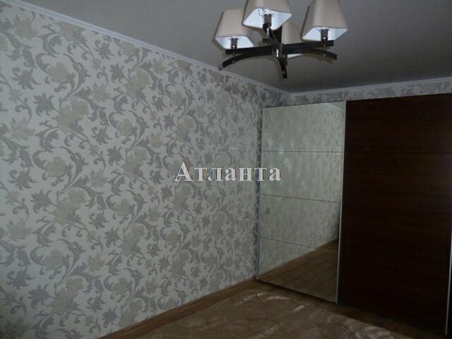 Продается 3-комнатная квартира на ул. Рабина Ицхака — 51 000 у.е. (фото №6)