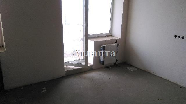 Продается 2-комнатная квартира в новострое на ул. Генерала Цветаева — 47 000 у.е. (фото №2)