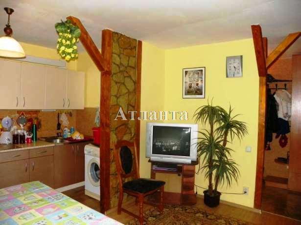 Продается 2-комнатная квартира на ул. Прохоровская — 46 000 у.е. (фото №4)