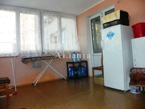 Продается 2-комнатная квартира на ул. Прохоровская — 46 000 у.е. (фото №5)