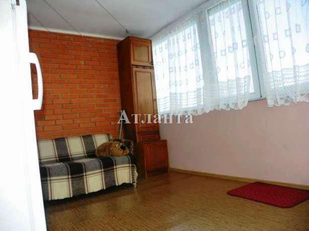 Продается 2-комнатная квартира на ул. Прохоровская — 46 000 у.е. (фото №6)