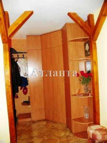 Продается 2-комнатная квартира на ул. Прохоровская — 46 000 у.е. (фото №8)