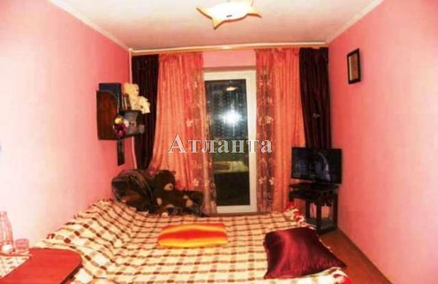 Продается 2-комнатная квартира на ул. Прохоровская — 46 000 у.е. (фото №9)