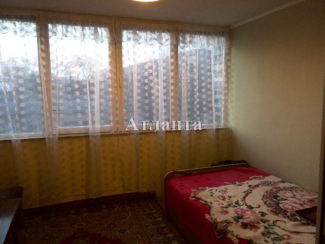 Продается 2-комнатная квартира на ул. Прохоровская — 46 000 у.е. (фото №11)