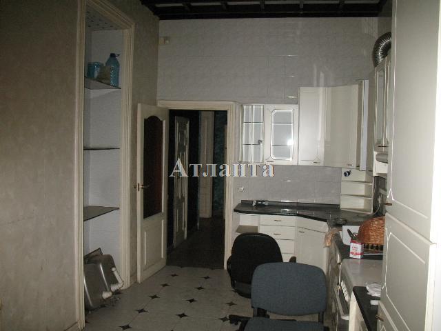 Продается 5-комнатная квартира на ул. Пушкинская — 155 000 у.е. (фото №2)