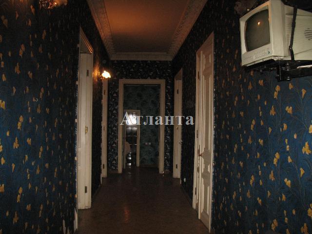 Продается 5-комнатная квартира на ул. Пушкинская — 155 000 у.е. (фото №5)