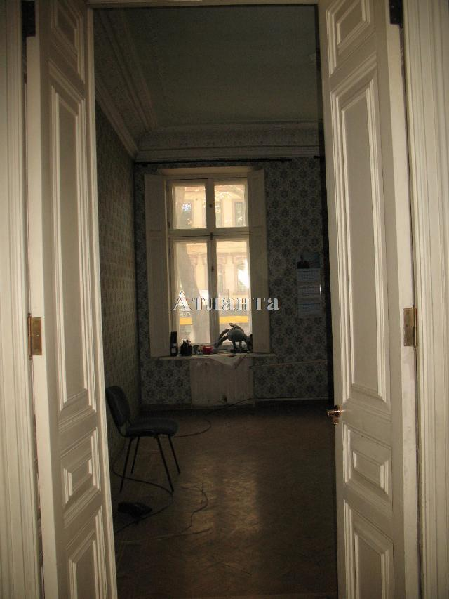 Продается 5-комнатная квартира на ул. Пушкинская — 155 000 у.е. (фото №6)