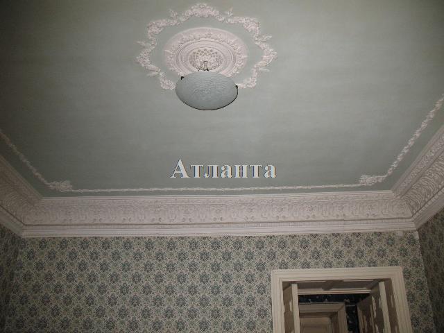 Продается 5-комнатная квартира на ул. Пушкинская — 155 000 у.е. (фото №7)
