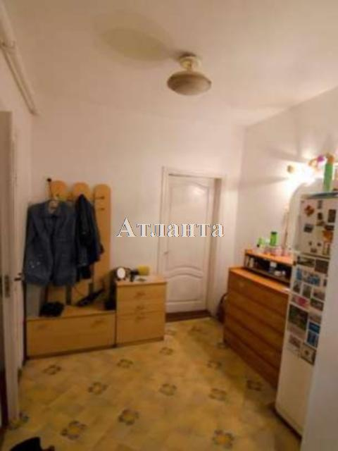 Продается 3-комнатная квартира на ул. Хмельницкого Богдана — 37 000 у.е.