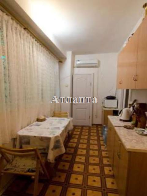 Продается 3-комнатная квартира на ул. Хмельницкого Богдана — 37 000 у.е. (фото №2)