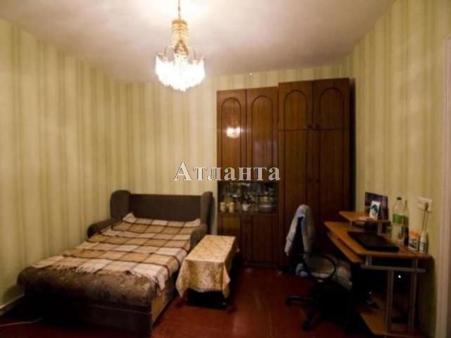 Продается 3-комнатная квартира на ул. Хмельницкого Богдана — 37 000 у.е. (фото №3)