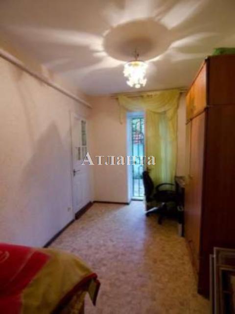 Продается 3-комнатная квартира на ул. Хмельницкого Богдана — 37 000 у.е. (фото №4)