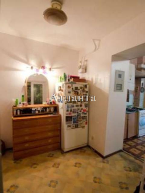 Продается 3-комнатная квартира на ул. Хмельницкого Богдана — 37 000 у.е. (фото №5)