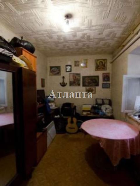 Продается 3-комнатная квартира на ул. Хмельницкого Богдана — 37 000 у.е. (фото №6)