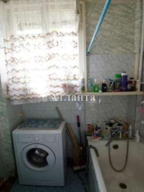 Продается 3-комнатная квартира на ул. Хмельницкого Богдана — 36 000 у.е. (фото №7)