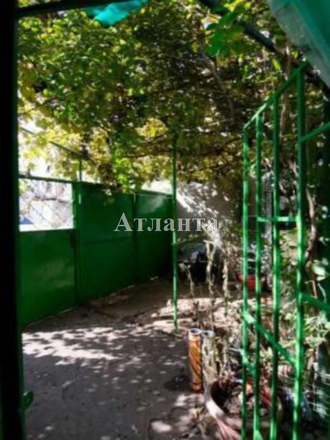 Продается 3-комнатная квартира на ул. Хмельницкого Богдана — 36 000 у.е. (фото №8)