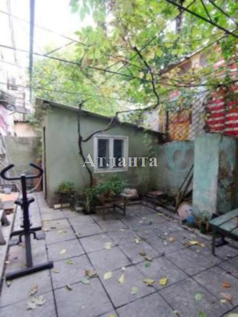 Продается 3-комнатная квартира на ул. Хмельницкого Богдана — 36 000 у.е. (фото №9)