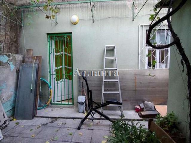 Продается 3-комнатная квартира на ул. Хмельницкого Богдана — 36 000 у.е. (фото №10)