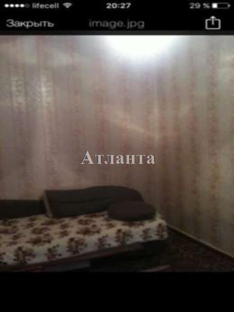 Продается 2-комнатная квартира на ул. Болгарская — 32 000 у.е. (фото №2)