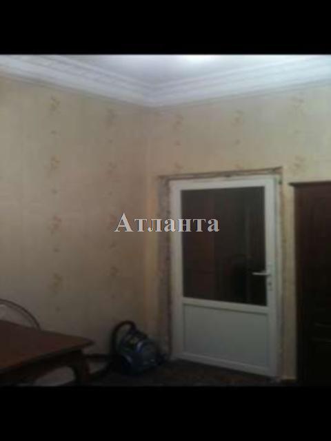 Продается 2-комнатная квартира на ул. Болгарская — 32 000 у.е. (фото №3)