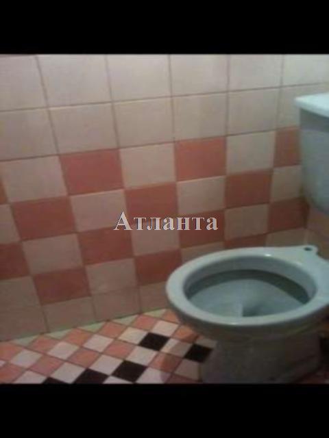 Продается 2-комнатная квартира на ул. Болгарская — 30 000 у.е. (фото №5)
