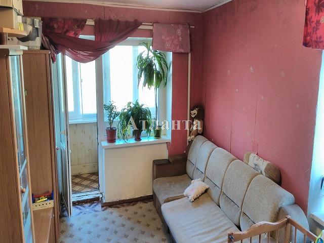 Продается 1-комнатная квартира на ул. Люстдорфская Дорога — 24 000 у.е. (фото №2)