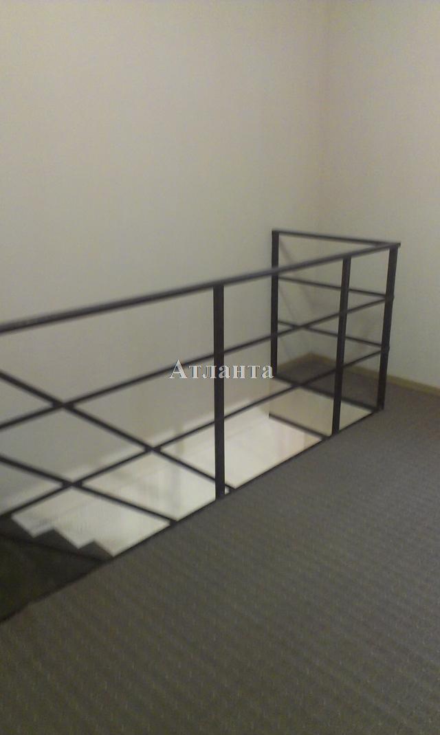 Продается 1-комнатная квартира на ул. Коминтерна — 24 000 у.е. (фото №2)