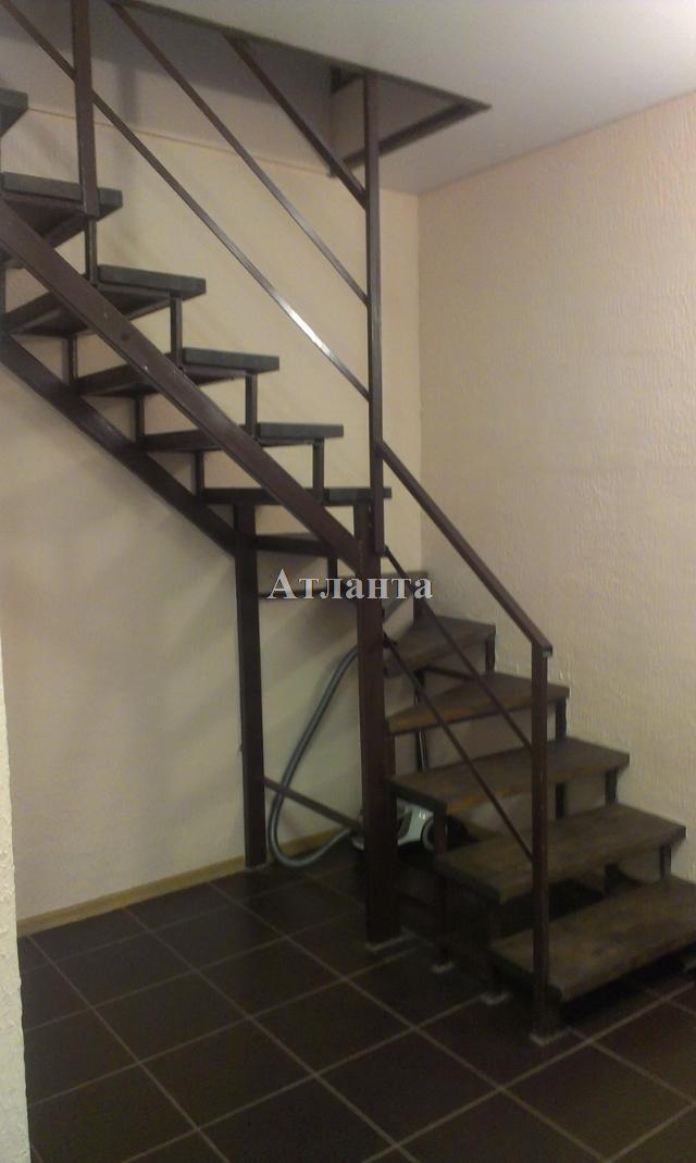 Продается 1-комнатная квартира на ул. Коминтерна — 22 500 у.е. (фото №3)