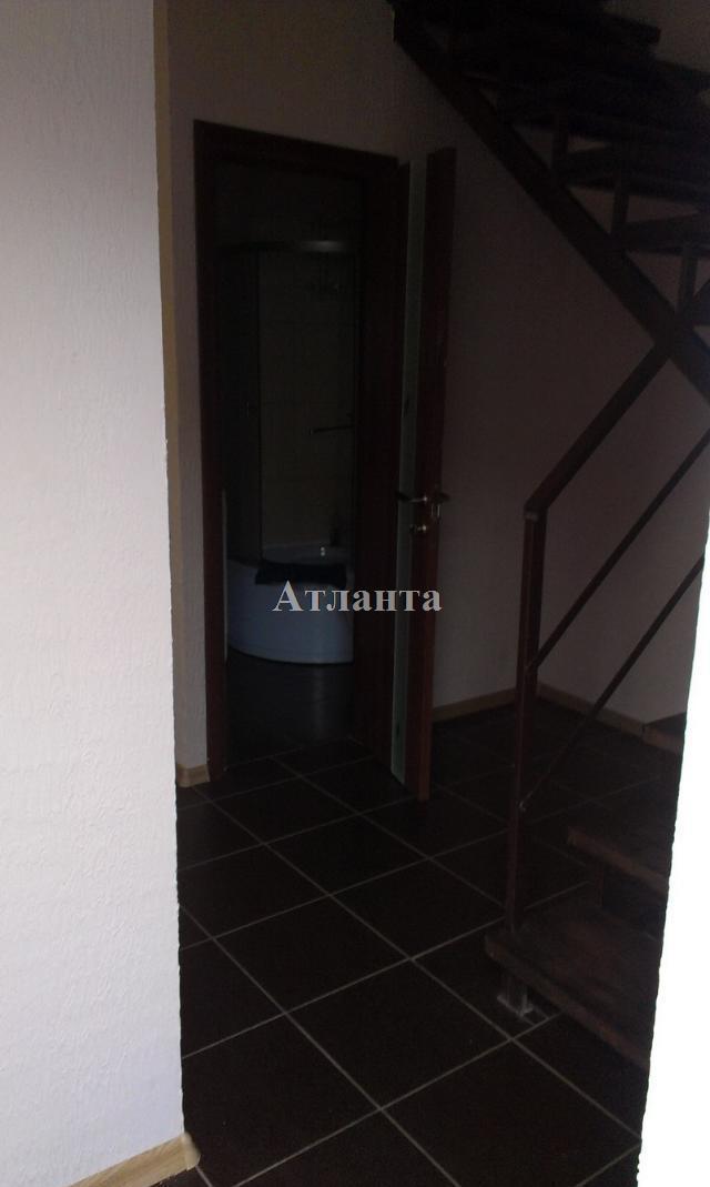 Продается 1-комнатная квартира на ул. Коминтерна — 22 500 у.е. (фото №7)