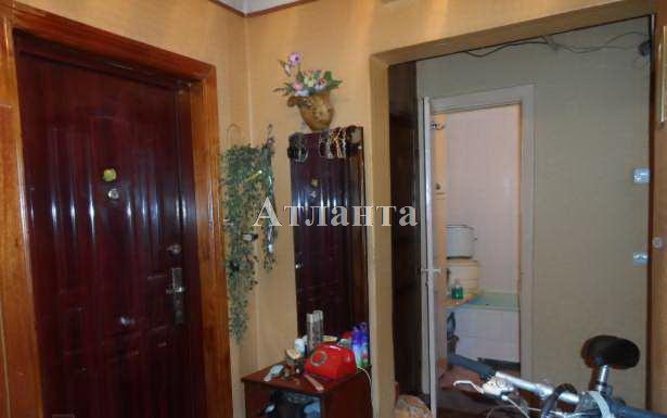 Продается 2-комнатная квартира на ул. Рихтера Святослава — 41 000 у.е. (фото №3)