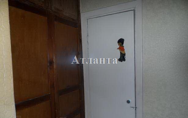 Продается 2-комнатная квартира на ул. Рихтера Святослава — 41 000 у.е. (фото №6)