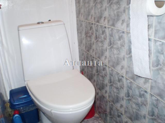 Продается 3-комнатная квартира на ул. Филатова Ак. — 46 000 у.е. (фото №7)