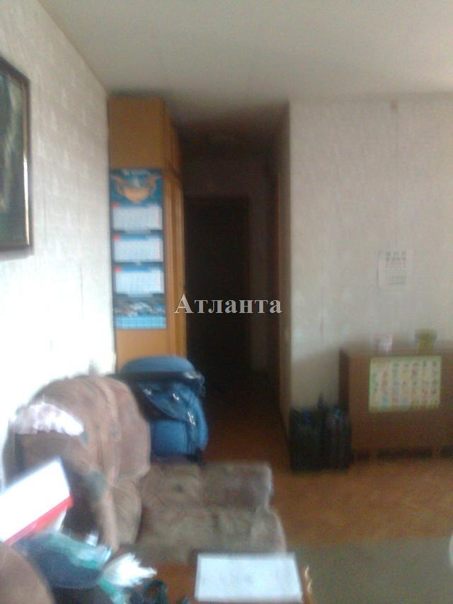 Продается 3-комнатная квартира на ул. Деревянко Пл. — 51 000 у.е. (фото №2)