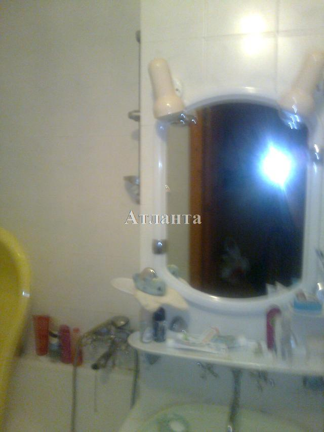 Продается 3-комнатная квартира на ул. Деревянко Пл. — 51 000 у.е. (фото №5)