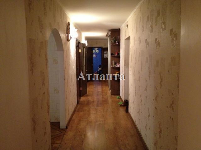 Продается 3-комнатная квартира на ул. Балковская — 100 000 у.е. (фото №5)