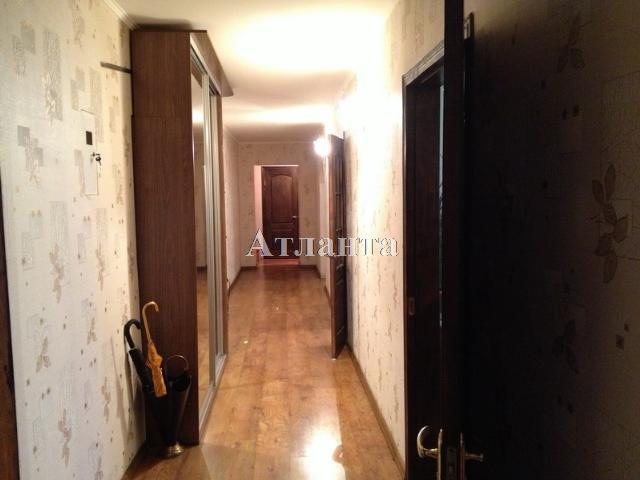Продается 3-комнатная квартира на ул. Балковская — 100 000 у.е. (фото №6)