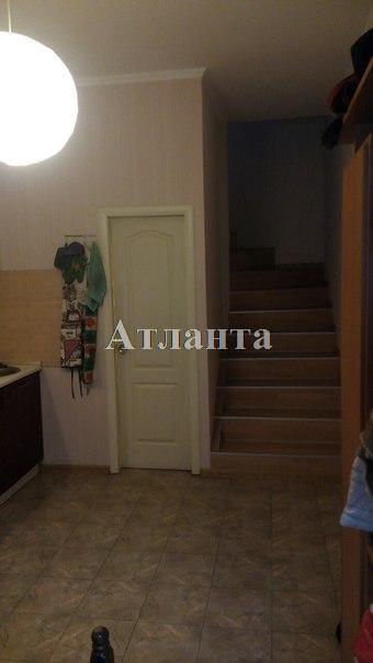 Продается 1-комнатная квартира на ул. Мельницкая — 33 000 у.е. (фото №3)
